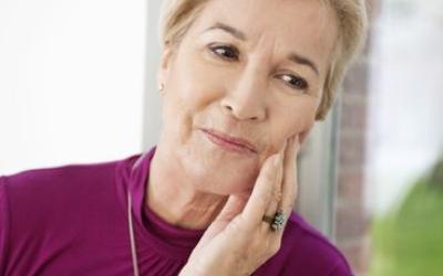 болит зуб при жевании после пломбирования