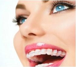 Эстетическая стоматология — восстановите свою улыбку!